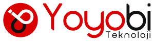 Izmir Web Tasarım Izmir Yoyobi Teknoloji